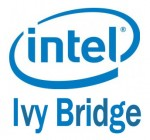 Intel_Ivy_Bridge_logo