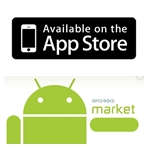 app-store-android-market