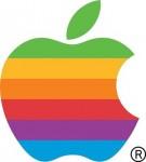 apple_rainbow_logo