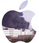 f6f6c_apple_logo