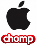 appl-chomp