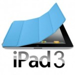 iPad-3-big-logo-290x290