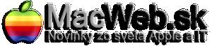 MacWeb.sk - Novinky zo sveta Apple a IT