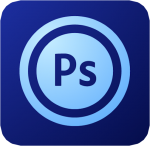 photoshop_touch_logo