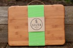 SILVA Limited