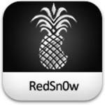 Redsn0w-Logo-Pic-1