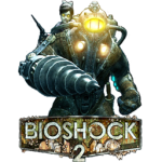 bioshock_2_logo_256x256