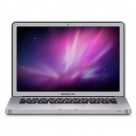 Macbook_Pro_15_ANTIGARE_Icon_by_Giersz