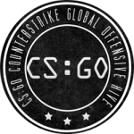 csgo-logo-250x250
