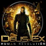 deus_ex_icon_by_griphass-d4jut73