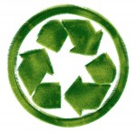 greenpeace-symbols-recycle-sign-01_1920x1200_74762