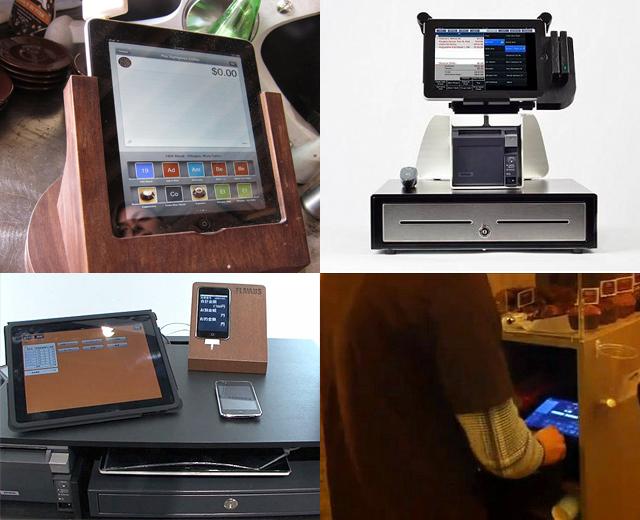 iPad sa udomácňuje v rôznych oblastiach
