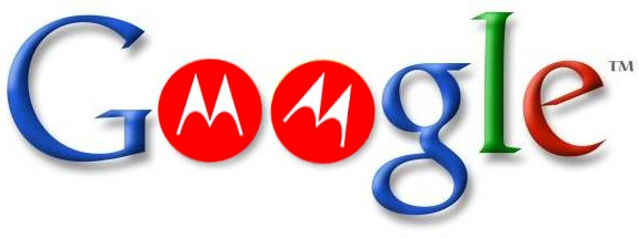 Google Motorola Akvizícia
