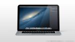 MacBook-Pro-2012-Mockup-3