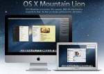 MacBook-iMac-Mountain-Lion