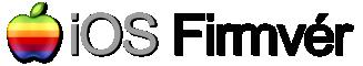 MacWeb.sk iOS Firmvér