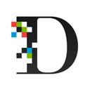 allthingsd-logo