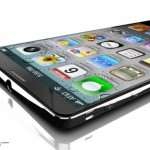 iphone-5-liquid-metal-icon