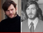 kutcher-vs-jobs