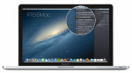 macbook-pro-2012-retina