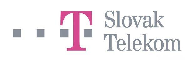 iPhone 4s - Slovak Telecom