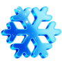 Sn0wBreeze Logo
