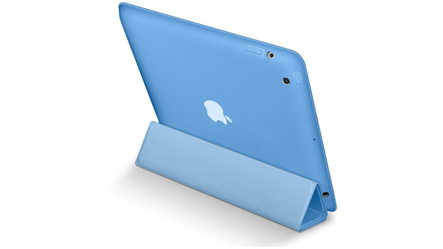 Smart Case for iPad 2g a 3g