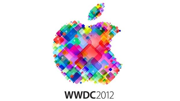 WWDC 2O12 - MacWeb.sk
