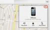 iCloud Find My iPhone Beta
