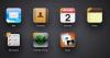 iCloud Web App Beta