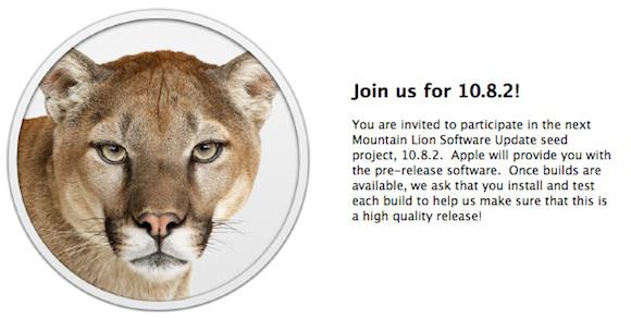 OS X 10.8.2