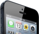 iPhone 5 Featured
