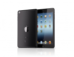 Render iPad mini