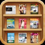 Kiosk - iOS