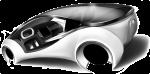 icar-koncept-logo