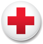 Red Cross US Logo