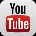 YouTube-App-Icon