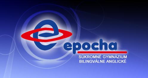 Epocha Logo
