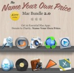 Name Your Own Price - Mac Bundle