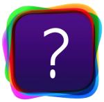 WWDC 2013 Question
