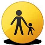 Rodičovksá ochrana