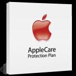 Apple v záruke