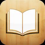 iBooks Logo