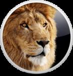 OS X Lion Ikona