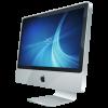 iMac Ikona