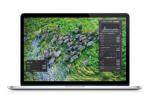 WWDC 2012 - MacBook Pro 2012 - Retina