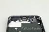iPhone 5 14