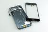 iPhone 5 10