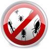 Malware Ikona