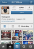 Instagram 3.0 2